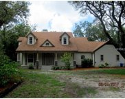 9631 Lakeview Drive, New Port Richey image