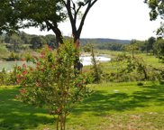 3008 Flite Acres Rd, Wimberley image