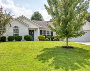 6120 Burlwood Rd, Knoxville image