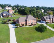 3217 Whispering Oaks Drive, Knoxville image
