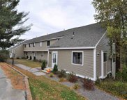 68 Bayberry Lane, Londonderry image