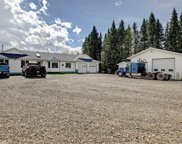 32106 Highway 760, Mountain View County image