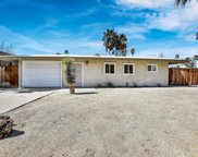 37601 Palo Verde Drive, Cathedral City image