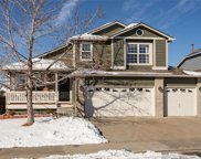 5479 South Valdai Street, Aurora image