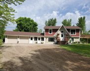 20598 156th Street NW, Big Lake image