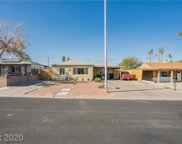 411 Ilmenite Way, Henderson image