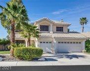 7924 Riviera Beach Drive, Las Vegas image
