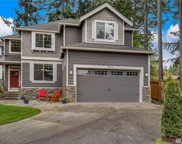 19900 3rd Ave NW, Shoreline image