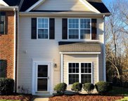 1508 Chelsea Square, Archdale image