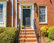 607 Copperline Drive Unit #607, Chapel Hill image