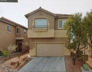 3769 Carisbrook Drive, North Las Vegas image