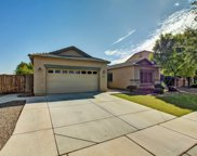 2839 E Courtney Street, Gilbert image
