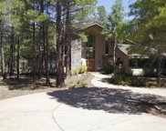 5030 E Lake Country Road, Flagstaff image
