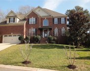 109  Millwood Drive, Fort Mill image