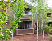 1401 N Fourth Street Unit 108, Flagstaff image