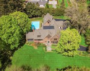 304 Barden Rd, Bloomfield Hills image