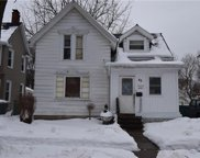 46 Tacoma Street, Rochester image