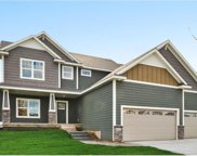 6476 Crosby Avenue, Inver Grove Heights image