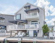 110 Riverside Place, Point Pleasant Beach image