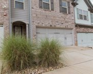 2366 Thackery Rd Unit 2, Snellville image