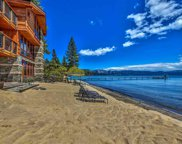 6750 North Lake Boulevard Unit 1C, Tahoe Vista image