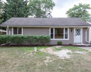 2440 Rolandale, West Bloomfield Twp image