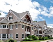 100 Shepards Cove Road Unit F202, Kittery image