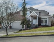 406 210th St SE, Bothell image