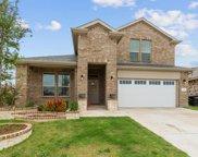 4901 Hayseed Drive, Fort Worth image