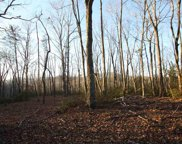 Red Hill Road, Landrum image