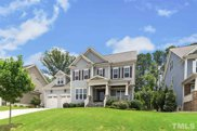 925 Hollymont Drive, Holly Springs image