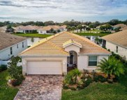 5150 Grand Cypress Boulevard, North Port image