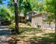 313 N Dogwood Trail, Southern Shores image