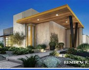 495 SERENITY POINT Drive, Henderson image