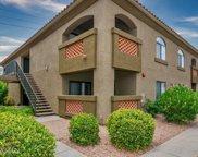 5751 N Kolb Unit #23205, Tucson image
