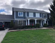 315 Holiday  Court, Zionsville image