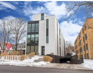 4255 Sheridan Avenue Unit #201, Minneapolis image