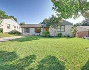 806 Kirkwood Drive, Dallas image