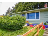 724 N 9TH  ST, Coos Bay image