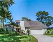 13915 Whisperwood Drive, Clearwater image