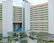 5200 N Ocean Blvd. Unit 751, Myrtle Beach image