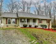 517 Holly Hill Road, Thomasville image