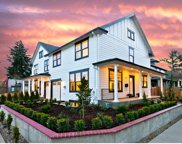 2906 SE 54th  AVE, Portland image