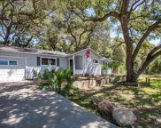 1620 RICE Road, Ojai image