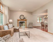 5133 70th Street, Urbandale image