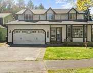 7929 48th Ave SE, Lacey image