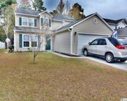 930 Willow Bend Drive, Myrtle Beach image
