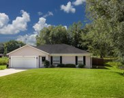 13700 SW 114th Place, Dunnellon image