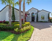 8628 Amour Ct, Naples image