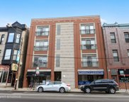 2457 North Halsted Street Unit 2N, Chicago image
